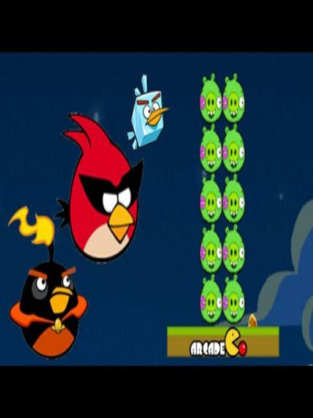 Angry Birds Space Free Download Full Version