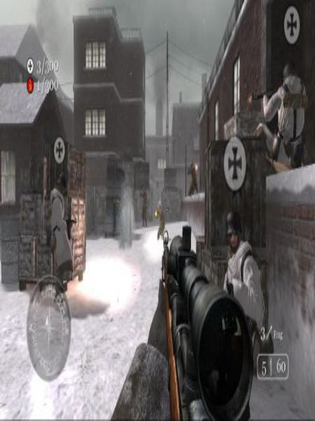Call Of Duty Black 2 Free Download Full Version