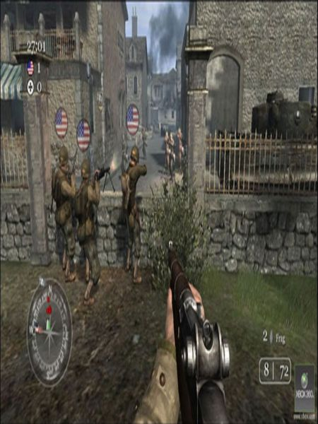 Download Call Of Duty Black 2 Game For PC