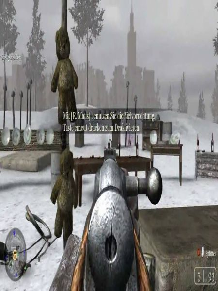 Download Call Of Duty Black 2 Highly Compressed
