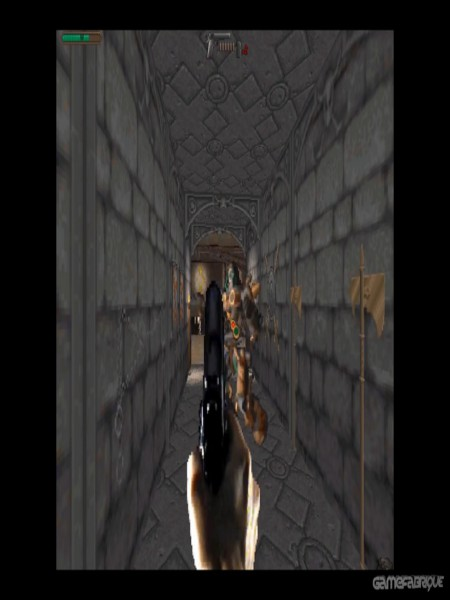 Download Realms Of The Haunting Highly Compressed