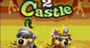 Froggy Castle 2 PC Game Free Download