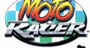 Moto Racer PC Game Free Download