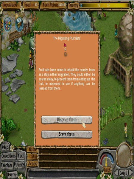Virtual Villagers New Believers Free Download Full Version