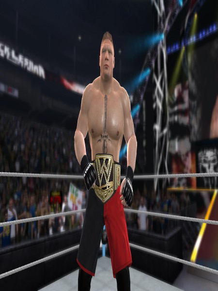 Wwe 2k15 Free Download Full Version