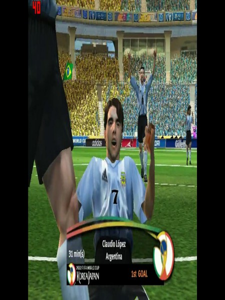 Download Fifa 2002 Highly Compressed
