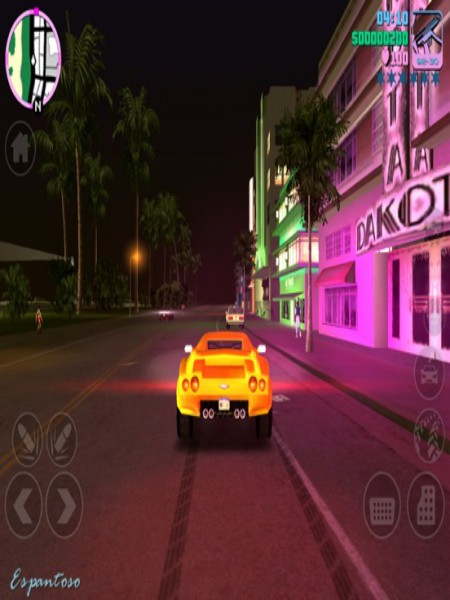 Download Grand Theft Auto Gta Vice City Highly Compressed