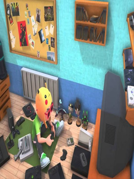 Download Youtubers Life Early Access Game For PC