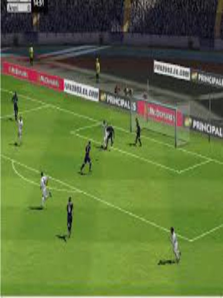 Fifa 2003 Free Download Full Version