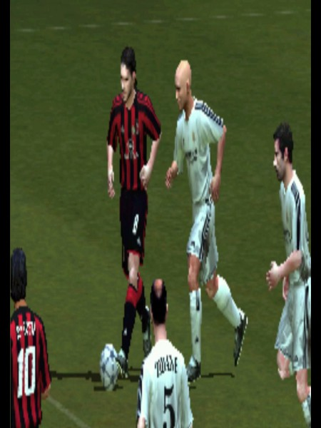 Fifa 2004 Free Download Full Version