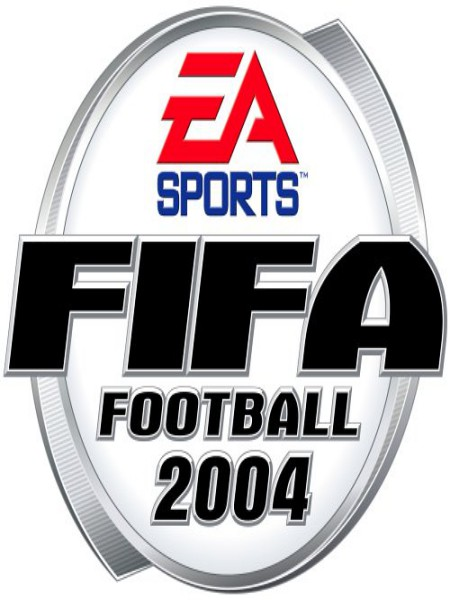 Fifa 2004 PC Game Free Download