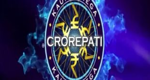 Kaun Banega Crorepati PC Game Free Download