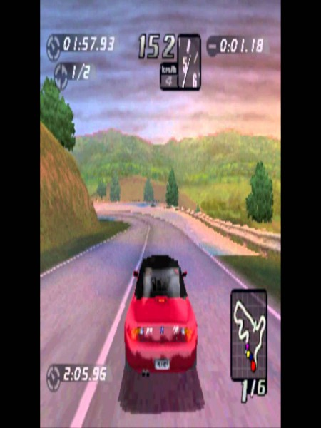 Need For Speed 4 High Stakes Free Download Full Version