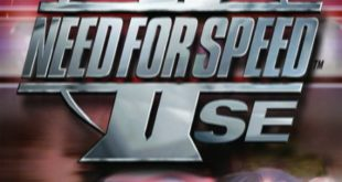 Need For Speed NFS 2 PC Game Free Download