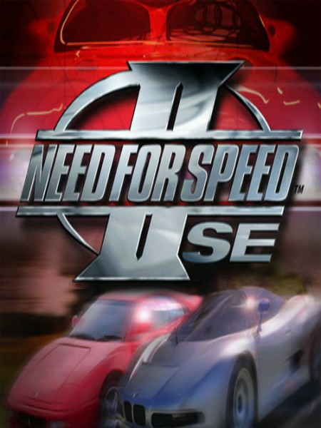Nfs pc game: need for speed underground 2 pc full version download.