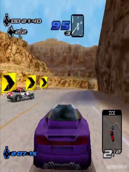 Need For Speed 3 Hot Pursuit Free Download Full Version