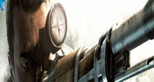 Sniper Elite V2 2012 PC Game Free Download