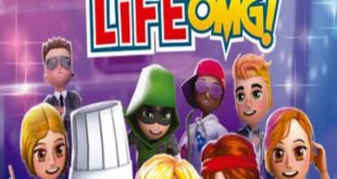 Youtubers Life Early Access PC Game Free Download