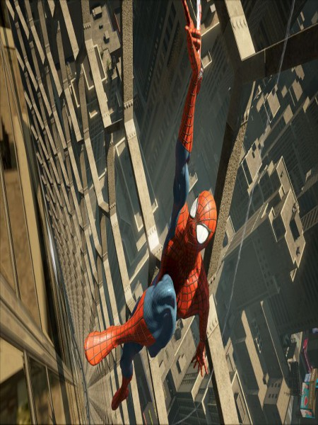 Amazing Spider Man 2 Free Download Full Version