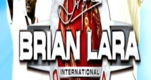 Brian Lara International Cricket 2007 PC Game Free Download