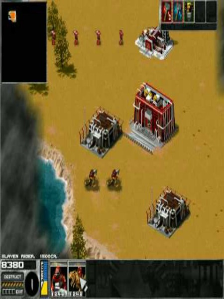 Download 7th Legion Highly Compressed