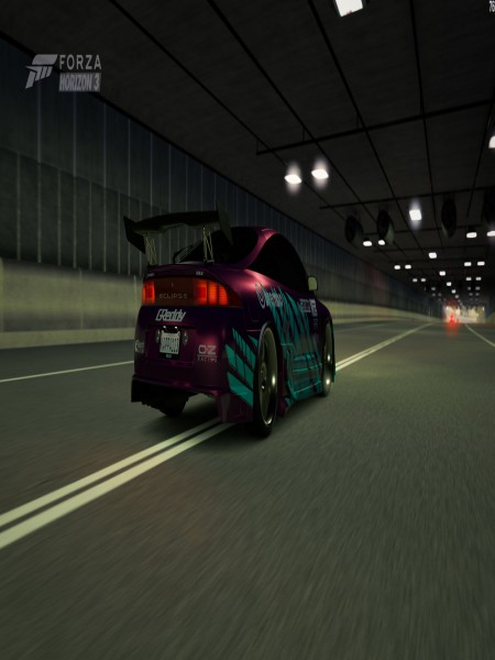 Download Need For Speed Underground 1 Highly Compressed