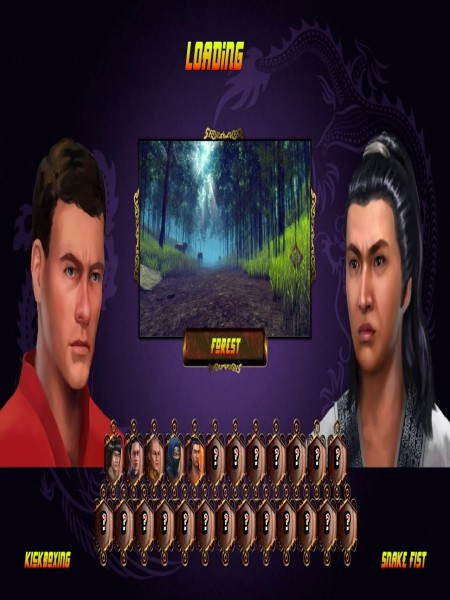 Download Shoalin Vs Wutang Highly Compressed