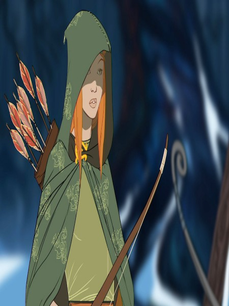 Download The Banner Saga 2 Game For PC