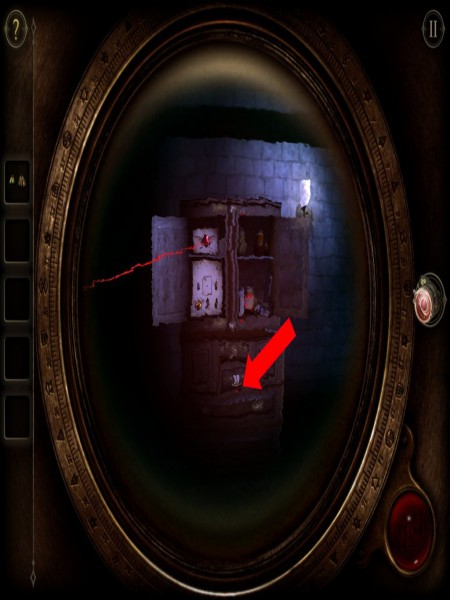 Download The Room Two Highly Compressed