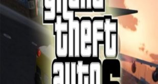 GTA 6 PC Game Free Download