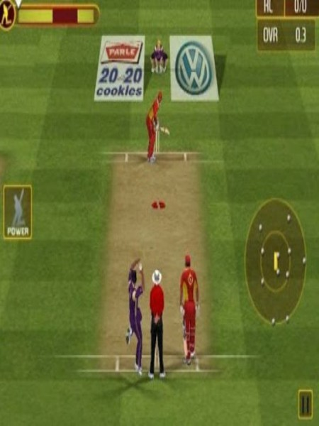 IPL 6 Cricket 2013 Free Download Full Version