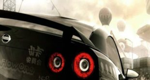 Need For Speed Pro PC Game Free Download