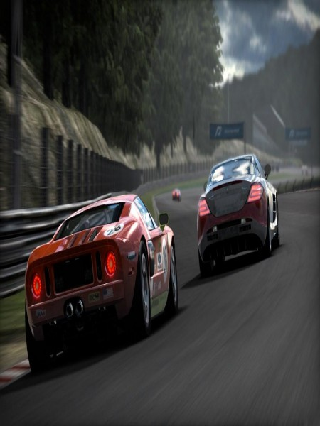 Need For Speed Shift 1 Free Download Full Version