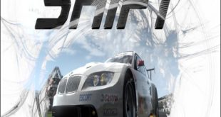 Need For Speed Shift 1 PC Game Free Download