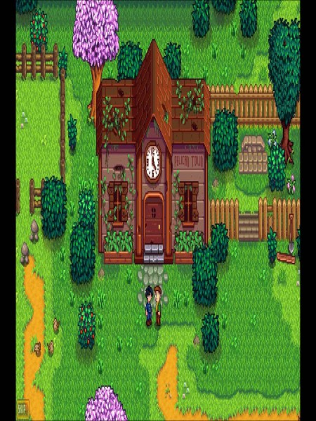 Stardew Valley Free Download Full Version