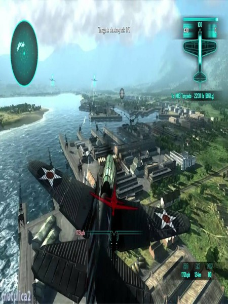 Air Conflicts Pacific Carriers Free Download Full Version