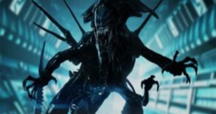 Aliens Colonial Marines PC Game Free Download