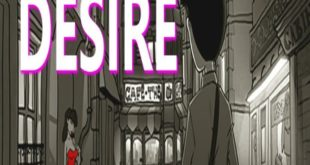 Desire PC Game Free Download