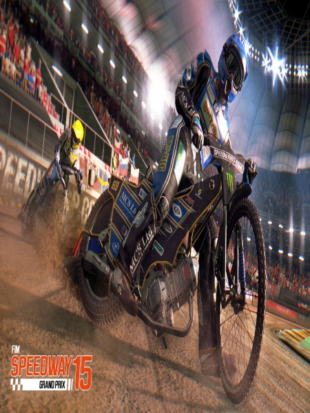 Download Fim Speedy Grand Prix 15 Highly Compressed