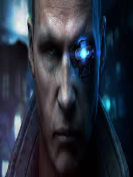 Download Hard Reset Game For PC