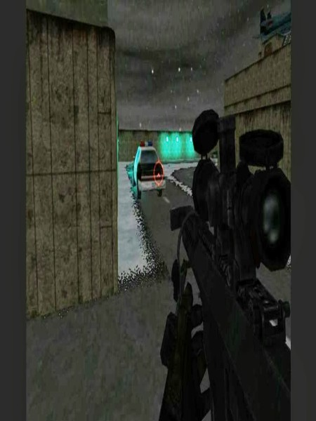 Download IGI 3 The Plan Game For PC