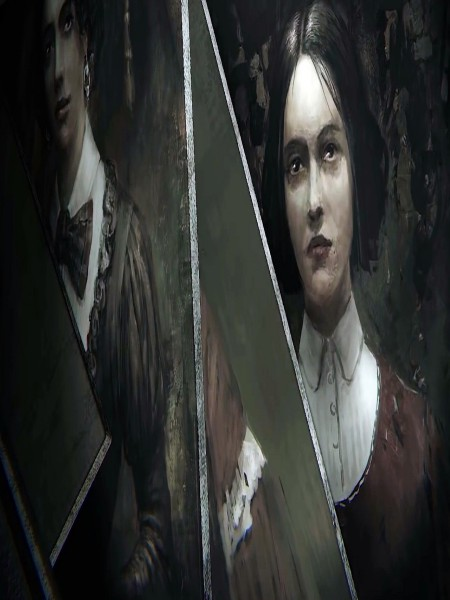 Download Layers Of Fear Inheritance Highly Compressed