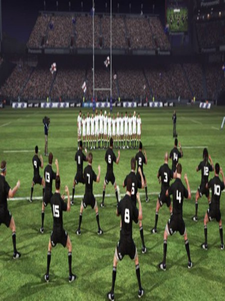 Download Rugby-Challenge-3 Game For PC