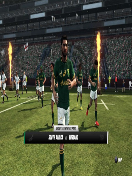 Download Rugby-Challenge-3 Highly Compressed