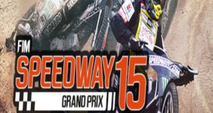 Fim Speedy Grand Prix 15 PC Game Free Download