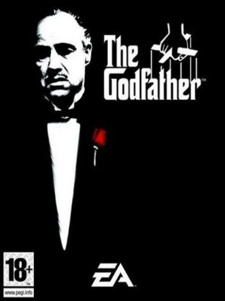 God Father 1 PC Game Free Download