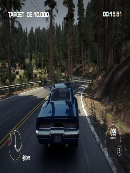 Grid 2 Free Download Full Version