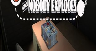 Keep-Talking-And-No-Body-Explodes PC Game Free Download