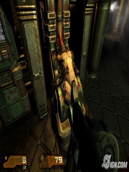 Quake 4 Free Download Full Version