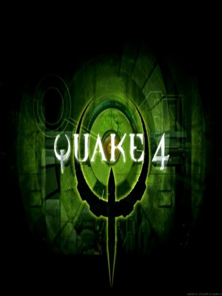 Quake 4 PC Game Free Download